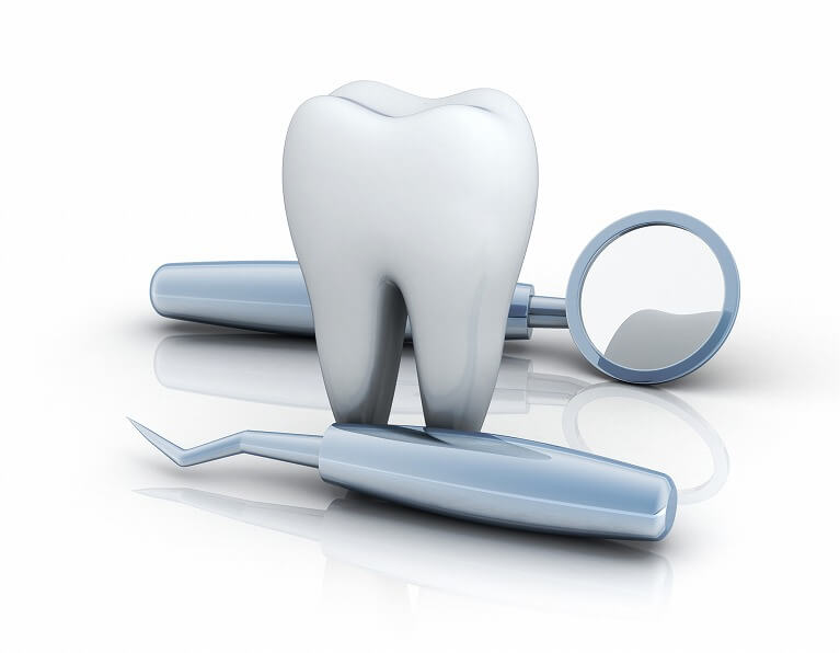 お口や顎のトラブルを外科的治療で解決